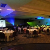 valor de entretenimento para eventos Tremembé